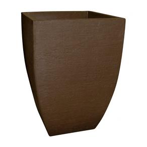 Vaso-Quadrado-Moderno-45x30cm-Cafe-Japi-93984