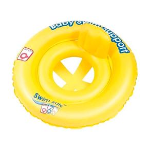 Boia-Inflavel-Infantil-com-Fralda-64cm-Mor-40251