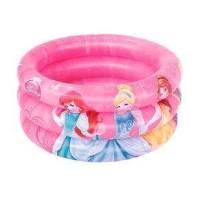 Banheira-Infantil-Inflavel-38-Litros-Princesas-Disney-97342