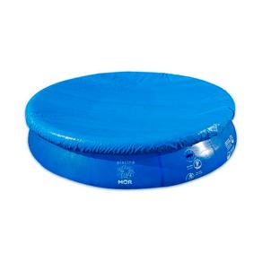 Capa-para-Piscina-Splash-Fun-3400-Litros-Azul-Mor-97335