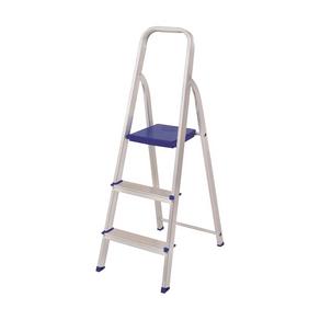 Escada-de-Aluminio-3-Degraus-Mor-13290