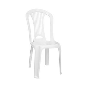 Cadeira-Plastica-Atlantida-Branca-Tramontina-39881-2