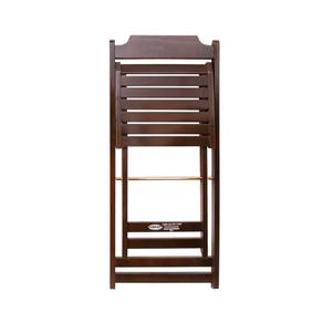 Cadeira-Bistro-Imbuia-Fimap-93105-2
