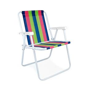 Cadeira-de-Praia-Alta-Fixa-Mor-24543