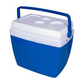 Caixa-Termica-34-litros-Azul-Mor-89440