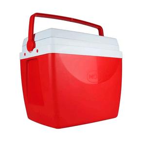 Caixa-Termica-34-Litros-Vermelha-Mor-89441