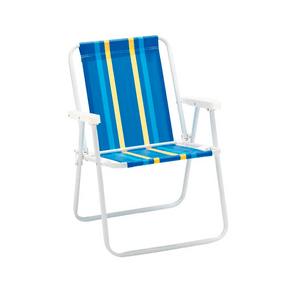 Cadeira-Aluminio-de-Praia-Alta-Fixa-Mor-40279