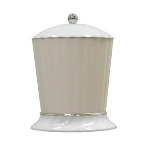 Cesto-de-Lixo-Multiuso-Aquaplas-Branco-2130-2