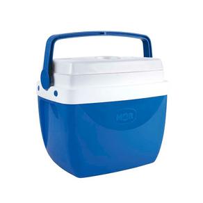 Caixa-Termica-12-Litros-Azul-Mor-95027