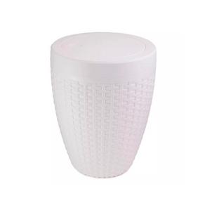 Cesto-de-Lixo-Rattan-75-litros-Branco-Aquaplas-94316