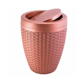 Cesto-de-Lixo-Rattan-75-litros-Cobre-Aquaplas-94317-2