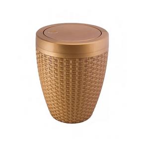 Cesto-de-Lixo-Rattan-75-litros-Ouro-Aquaplas-94319-2