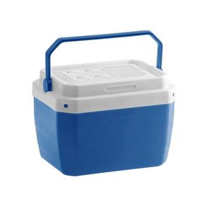 Caixa-Termica-de-Plastico-40-Litros-Paramount-96461