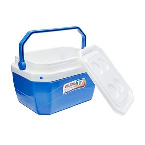 Caixa-Termica-de-Plastico-17-Litros-Paramount-96460