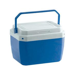 Caixa-Termica-de-Plastico-6-Litros-Paramount-96459