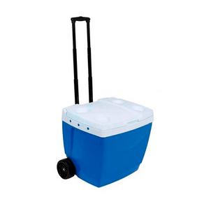 Caixa-Termica-42-Litros-Azul-com-Rodas-e-Alca-Mor-95722