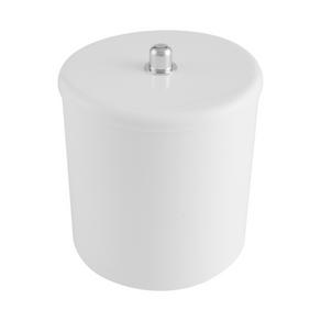 Cesto-de-Lixo-Multiuso-Branco-Astra-94207