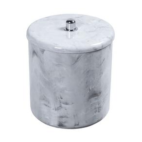 Cesto-de-Lixo-Multiuso-Branco-Marmorizado-Astra-98466