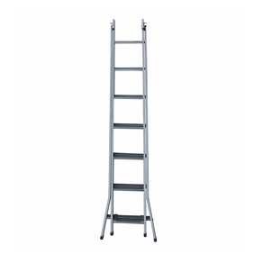 Escada-Extensiva-Regulavel-Super-Utilaco-99060