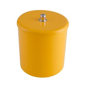 Cesto-de-Lixo-Multiuso-Maracuja-Astra-94211