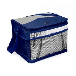 Bolsa-Termica-15-Litros-Azul-Mor-97322-2