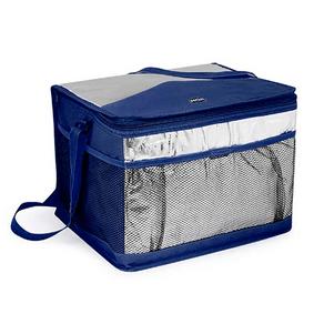 Bolsa-Termica-20-Litros-Azul-Mor-97323