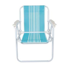 Cadeira-de-Praia-Dobravel-Mor-40278