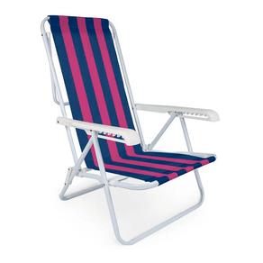 Cadeira-de-Praia-Reclinavel-8-Posicoes-Mor-40277