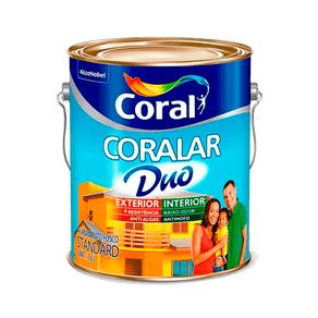 Tinta-Coralar-Duo-Fosco-Branco-36-Litros-Coral-91345