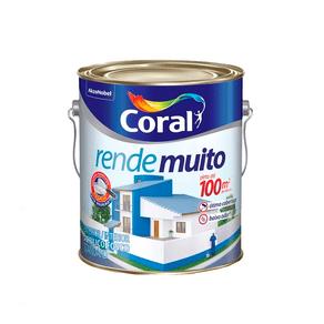 Tinta-Acrilica-Fosca-Rende-Muito-Amarelo-Canario-36-Litros-Coral-40183
