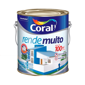 Tinta-Acrilica-Fosca-Rende-Muito-Vermelho-Cardinal-36-Litros-Coral-26660