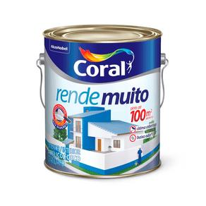 Tinta-Acrilica-Fosca-Rende-Muito-Palha-32-Litros-Coral-87249