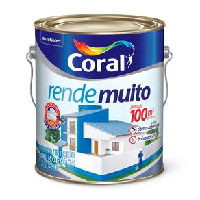 Tinta-Acrilica-Fosca-Rende-Muito-Camurca-36-Litros-Coral-85100