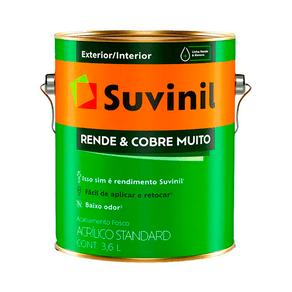 Tinta-Acrilica-Standard-Fosca-Rende-e-Cobre-Muito-Branco-36-Litros-Suvinil-87823