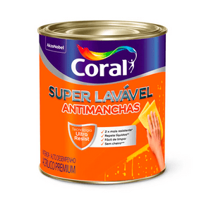 Tinta-Acrilica-Super-Lavavel-Antimanchas-Branco-36-Litros-Coral-91457