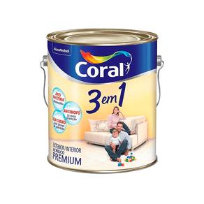 Tinta-Acrilica-Fosca-Premium-3-em-1-Branco-36-Litros-Coral-83488