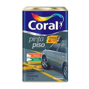 Tinta-Acrilica-Premium-Pinta-Piso-Fosca-Vermelho-Seguranca-18-Litros-Coral-85104