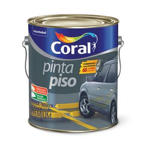 Tinta-Acrilica-Premium-Pinta-Piso-Fosca-Amarelo-Demarcacao-36-Litros-Coral-41548