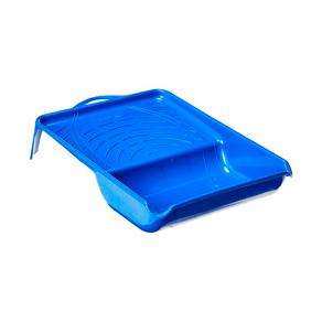 Bandeja-para-Pintura-1-Litro-Azul-2306-230-Tigre-93086