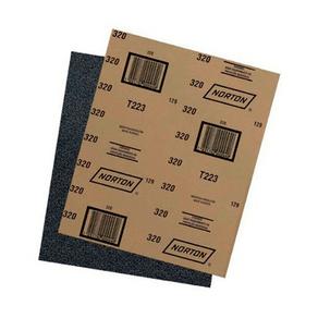 Folha-de-Lixa-D-Agua-Gramatura-T223-Grao-320-Norton-935