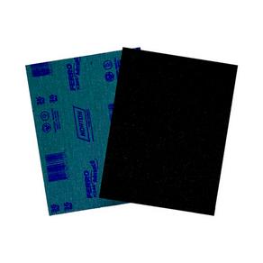 Folha-de-Lixa-Ferro-K246-Grao-36-Norton-936