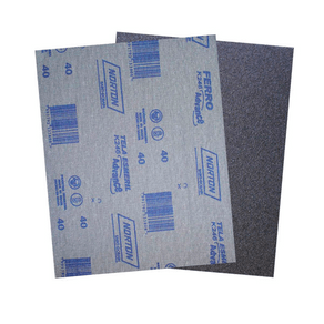 Folha-de-Lixa-Ferro-K246-Grao-40-Norton-937