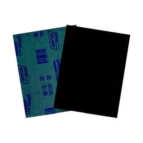 Folha-de-Lixa-Ferro-K246-Grao-50-Norton-938