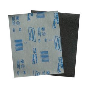 Folha-de-Lixa-Ferro-K246-Grao-60-Norton-939