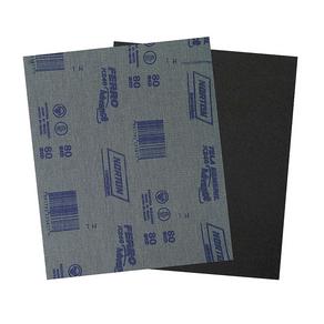 Folha-de-Lixa-Ferro-K246-Grao-80-Norton-940