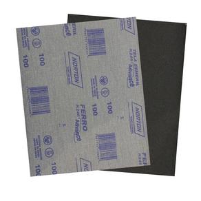 Folha-de-Lixa-Ferro-K246-Grao-100-Norton-941