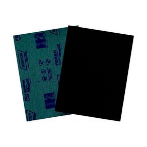 Folha-de-Lixa-Ferro-K246-Grao-120-Norton-942