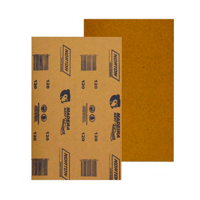 Folha-de-Lixa-Madeira-A237-Grao-120-Norton-3322