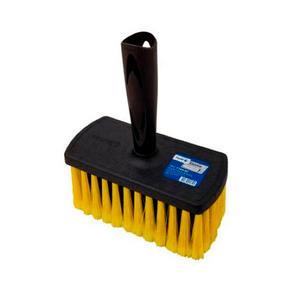 Escova-Retangular-para-Pintura-21cm-Tigre-93089