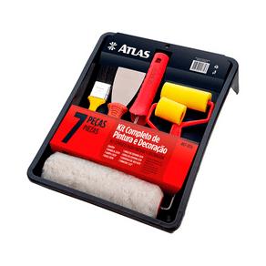 Kit-Completo-7-Pecas-para-Pintura-Atlas-87312